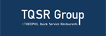 TQSR Group GmbH Logo