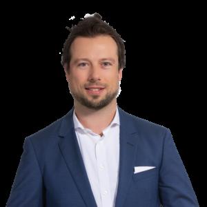 Jürgen Nastberger